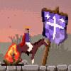 Kingdom - Strategy Games