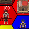 Kingdoms Strategy Game