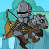 King's Rider - Armor Game