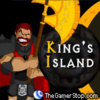 King's Island - RPG Game