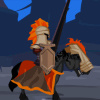 Knight Age 2: Crusades - Action Games
