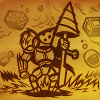 Knightfall - Puzzle Games