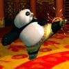 Kung Fu Panda: Rumble