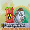 Laser Cannon - Puzzle Games