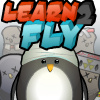 Learn to Fly 2 - Action Games