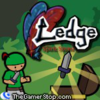 Ledge the Spirit Stone - RPG Game