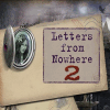 Letters from Nowhere 2 game