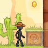Level Editor 4: Wild West - Puzzle Games