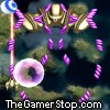 LightWing - Action Shooter Game