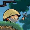 Little Ninja - Puzzle Games