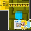 Locom - Puzzle Games