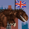 London Rex