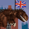 London Rex - Action Games