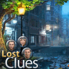 Lost Clues - Hidden4Fun Game