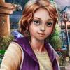 Lost in a Fairy Tale - Hidden Object Games