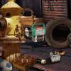 Lucky's Adventure - Hidden Object Games