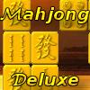 Mahjong Deluxe - Board Games