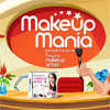 Makeup Mania - Games for Girls