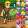 ManaMancers - Puzzle Games