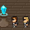 Mardek RPG 2 - Adventure Games