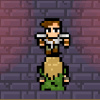 Mardek RPG - Adventure Games