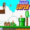 Mario Super - Super Mario Game