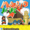 Mario Jeux - Mario Game