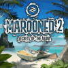 Marooned 2: Secrets Of The Akoni