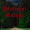 play Medieval Escape now