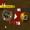 Medieval Rampage 3 - Action Games