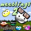 Meeblings 2 - Puzzle Games