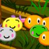 Meeblings Player Pack 1