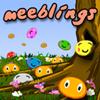 Meeblings - Puzzle Games
