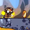 Mega Boulder Rampage - Arcade Games
