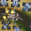 MegaBot Tower Defense