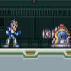 MegaMan Project X - Megaman Game