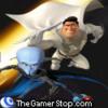 MegaMind Cosmic Collide - DreamWorks Game
