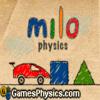 Milo Physics