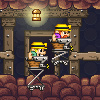 Minecart Madness - Arcade Games