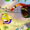 Mini Dash - Action Games