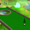 Mini Golf Islands - Sports Games