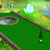 Mini Golf Islands - 3D Golf Game