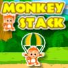 Monkey Stack