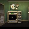 Monster Basement 2 - Armor Game
