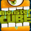 Monster Cube - Puzzle Games