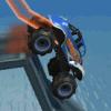 Monster Trucks 360 - Driving Games