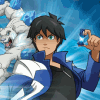 Monsuno: Battle to the Core