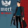 Mort The Sniper - Sniper Game
