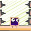 Mr. Tart - Puzzle Games