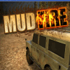 Mud Fire - Truck Game